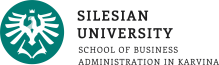Silesian university in Opava, School of Business Administration in Karvina